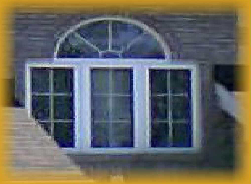 Installation de porte et fenetre for Entrepot de porte et fenetre